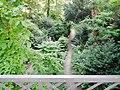 Garten beim Pompejanum - panoramio.jpg