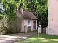 Gartenhaus - panoramio (5).jpg