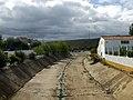 Garvão, 2009.11.06 (5491771512).jpg