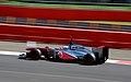 Gary Paffett McLaren 2013 Silverstone F1 Test 006.jpg