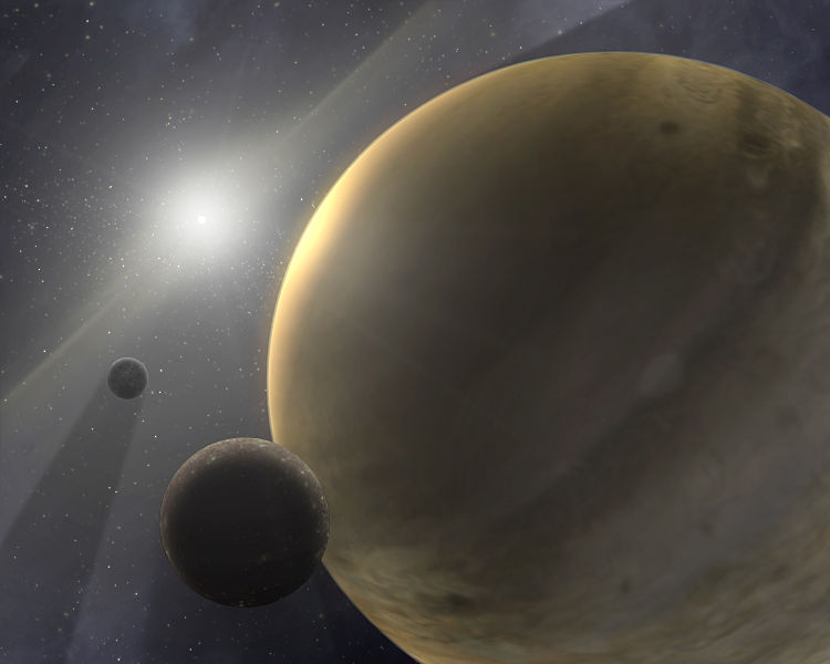 File:Gas Giants Form Quickly.jpg