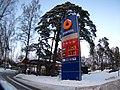 Gas station - panoramio - Dmitrijs Purgalvis (3).jpg