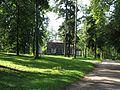 Gatchina Palace Park (2008-08-30), Berezovy Domik, img02.jpg