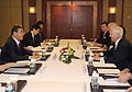 Gates Attends 'Shangri-La Dialogue' Asia Security Summit (2).jpg