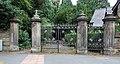 Gateway to Arrowe Hall.jpg