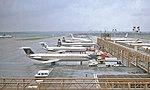 Gatwick Airport, 1970a geograph-3212288-by-Ben-Brooksbank.jpg