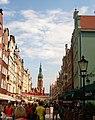 Gdańsk , Gdansk - Poland - panoramio - MARELBU.jpg