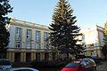 Gdańsk – 7 Szpital Marynarki Wojennej.jpg