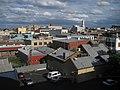 Geelong-city-overview.jpg