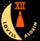 Logo von Gemini 12