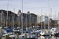 Genève - panoramio (361).jpg