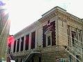 Genève Victoria Hall 2011-08-08 17 45 52 PICT3678.JPG