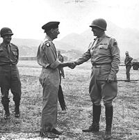 Gen. Bernard Law Montgomery and Lt. Gen. George S. Patton, Jr.,.jpg