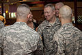 Gen. Frank Grass visits the Massachusetts Military Reservation 130602-F-FW757-285.jpg