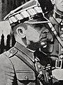 Gen. bryg. Walenty Nowak.jpg