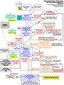 Genealogia-de-los-incas-33.jpg