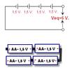 Generadores en serie--batteries-series.png