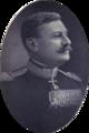 General-grigorescu--secretsofbalkans00vopiuoft.png