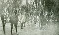 General Bellarmino de Mendonça.PNG