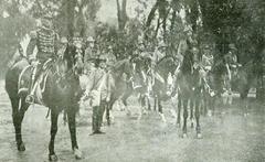 f5a7002607 Tiro de Guerra – Wikipédia, a enciclopédia livre