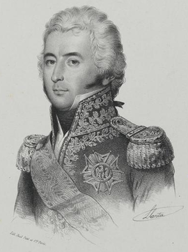 General Etienne de Nansouty.png