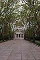 General Grant's Tomb, NYC (2481298691).jpg
