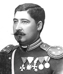 General Panajot Burnev.jpg