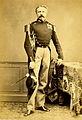 General Repecaud.jpg