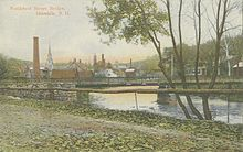 General View, Hinsdale, NH.jpg