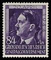 Generalgouvernement 1944 119 Adolf Hitler.jpg