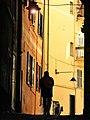 Genova, Vico Superiore di Campopisano.jpg