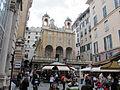 Genova, san pietro in banchi, ext. 01.JPG