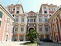 Genova-palazzo reale-esterno giardino2.jpg