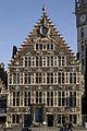 Gent Graslei-PM 08499.jpg
