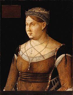 Gentile Bellini 002.jpg