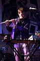 GeoffLeigh August2009.jpg