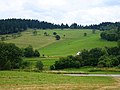 Geografický stred Európy Kremnické Bane 19 Slovakia36.jpg