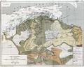 Geologie-et-hydrologie-du-Sahara-algerien-SGN-10198-3-p23.png