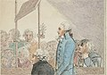 George Barrington convicted at Old Bailey 1790.jpg