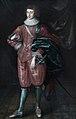 George Geldorp (Attr.) - Portrait of Henry, Prince of Wales (1594–1612).jpg