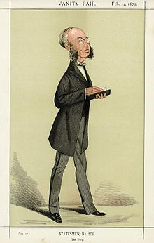 George Grenfell Glyn Vanity Fair 24 February 1872.jpg