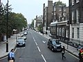 George Street - geograph.org.uk - 583663.jpg