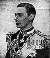 George VI, King-Emperor.jpg