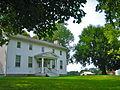George Vest House.JPG