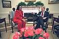 George W. Bush and Coretta Scott King.jpg