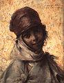 Georges Gasté 3.jpg