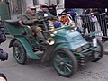 Georges Richard 1902 on London to Brighton VCR 2011.jpg