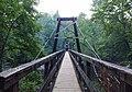 Georgia, United States - Mapillary (4-WCSGPKPUakXGUqTc3sng).jpg