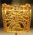 Georgia - Colchis Gold (14995631736).jpg