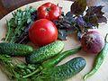 Georgian salad ingredients.jpg